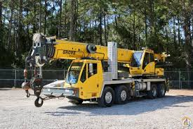 Used Grove TMS9000E Truck Crane Crane For In Houston Texas On ... Used Dump Trucks For Sale In Tx Truck Salvage Yard Houston Tx Best And Garden Design 2017 Inventory 2013 Ford F350 Super Duty For Sale In Cargurus Special Auto 10462 Fm 812 Austin 78719 Ypcom Terminals Lease On Loopnetcom Truxas Cstruction Specialists Porter Sales Lp Home I20 Trucks