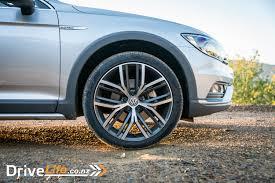 Vw Passat Floor Mats 2016 by 2016 Vw Passat Alltrack U2013 Car Review U2013 Where The City Meets The