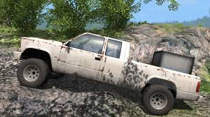 BeamNG Drive - Pickup Truck Off Road On East Coast USA - YouTube Best Pickup Truck Reviews Consumer Reports Saudi Test Drive Takes Intertional Mxt Through The Sea What Its Like To A Jeep Renegade With Diesel Engine 2012 Toyota Hilux Invincible 4 Wheel Drive Pick Up Truck Driving Off Pick Up Stock Photos Images Alamy The Desert Monster Is Unleashed Old 1972 Ford F250 Gta V Next Gen Ps4 Vapid Sadler Youtube Why Do Americans Love Trucks Ask The Beamng Drive Alpha Trailer On Small Island Usa File1986 J10 Pickup Yellow 3jpg Wikimedia Commons For Honda Ridgeline Named 2018 Buy