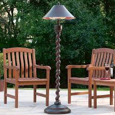 Propane Heat Lamp Wont Light best 25 outdoor heaters ideas on pinterest patio heater