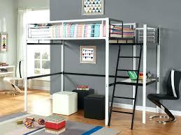 auchan bureau lit enfant mezzanine bureau lit enfant avec bureau lit mezzanine
