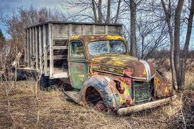 What Is It About Me And Old Trucks.... Wkhorse Introduces An Electrick Pickup Truck To Rival Tesla Wired Autolirate 1955 Mercury M350 And Other Eton Pickups For Sale The Best Trucks Of 2018 Pictures Specs More Digital Trends Cars Coffee Talk Whats The Big Deal About Old Luxs Lens A Graveyard In Columbia Va Learn Live Explore 1952 Ford F1 Has A High Revving Coyote Heart Fordtruckscom Chevy Indianapolis Natural 344 Just Images On Were Those Really As Good We Rember Road Dont Paint It F350 Classic Car Restoration Youtube