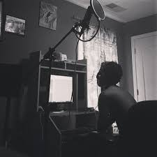 Chief Keef Halloween Soundcloud by Kovi Kapone Free Listening On Soundcloud
