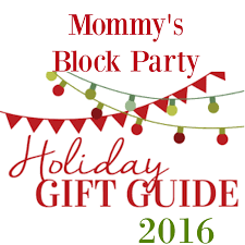 Crab Pot Christmas Trees by Mommy U0027s Block Party November 2016