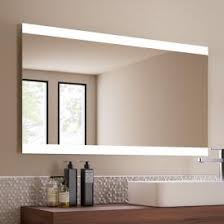 badspiegel badezimmerspiegel mit led kaufen bei reuter