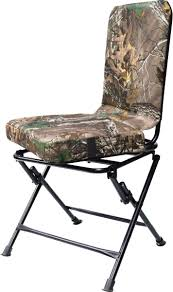 Realtree Xtra Oversized Swivel Hunting Chair - Walmart.com Detail Feedback Questions About Folding Cane Chair Portable Walking Director Amazoncom Chama Travel Bag Wolf Gray Sports Outdoors Best Hunting Blind Chairs Adjustable And Swivel Hunters Tech World Gun Rest Helps Hunter Legallyblindgeek Seats 52507 Deer 360 Degree Tripod Camo Shooting Redneck Blinds Guide Gear 593912 Stools Seat The Ultimate Lweight Chama