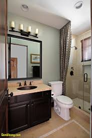 Bathroom: Beautiful Small Bathrooms Fresh Beautiful Small Bathroom ... Bathroom Designs Small Spaces Plans Creative Decoration How To Make A Look Bigger Tips And Ideas 50 Best For Design Amazing Bathrooms Master For Bath With Home Lovely Country Astounding Elegant Bold Decor Pretty Tubs And Showers Shower Pictures Tub Superb Hometriangle 25 Fascating Contemporary