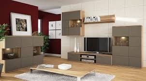 Cheap Living Room Sets Under 300 by Living Room Best Living Room Sets Cheap Living Room Furniture
