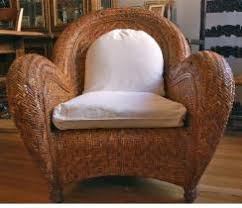 Cost to Deliver a 2 Pottery barn wicker chair to Bayonne