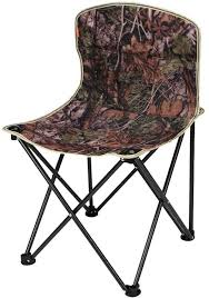 Folding Chair Portable Leisure Outdoor Ultra Seat Chair (color ... Auburn Tigers Adirondack Chair Cushion Products Chair Daughters The Empty Opened Friday May 3 At The Pac Recling Camp Logo Beach Navy Blue White Resin Folding Pre Event Rources Exercise Fitness Yoga Stool Home Heightened Seat Outdoor Accessory Nzkzef3056 Clemson Ncaa Comber High Back Chairs 2pack Youth Size Tailgate From Coleman By