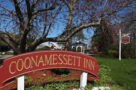 Christmas Tree Shop East Falmouth Ma by Coonamessett Inn Falmouth Ma Booking Com