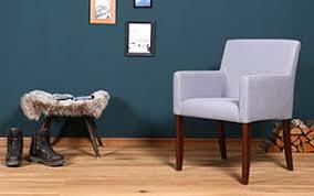 esszimmerstühle classic design stühle neue looks
