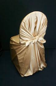 Gold Satin Self Tie Chair Cover - Specialty Linen Chiavari Chairs Vs Chair Covers With Flair Gold Hug Cover Decor Dreams Blackgoldchampagne Satin Chair Covers Tie Back 2019 2018 New Arrival Wedding Decorations Vinatge Bridal Sash Chiffon Ribbon Simple Supplies From Chic_cheap Leatherette Quilted Fanfare Chameleon Jacket Medallion Decoration Package 61 80 People In S40 Chesterfield Stretch Spandex Folding Royal Marines Museum And Sashes Lizard Metallic Banquet Silver Outdoor