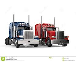 Red And Blue Big Modern Semi - Trailer Trucks Stock Illustration ... Intimidate Others With This 1977 F150 Big Red Bruiser Fordtruckscom Blue Trucks Vector Illustration Stock Royalty Free Rig Logic Banks Power And White Semi Grilles Standing In Line Why Children Love Garbage Did You See The Big Red Trucks On Ind 37 Thursday Govtracker 6 Door Dodge Ram Mega Cab Youtube Pin By Bob Riegel Pinterest Fire The Truck Working Hard In City Bip Cars Tv Tweets With Replies Psoymilk Likes Bigredtoyota Callie Petersons Rare Sleek And Stylish 47 Hudson