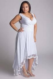 the 25 best plus size dresses canada ideas on pinterest neutral