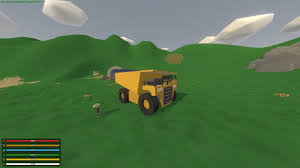 New Huge Dump Truck : Unturned Usd 98786 Remote Control Excavator Battle Tank Game Controller Dump Truck Car Repair Stock Vector Royalty Free Truck Spins Off I95 In West Melbourne Video Fudgy On Twitter Dump Truck Hotel Unturned Httpstco Amazoncom Recycle Garbage Simulator Online Code Hasbro Tonka Gravel Pit 44 Interactive Rug W Grey Fs17 2006 Chevy Silverado Dumptruck V1 Farming Simulator 2019 My Off Road Drive Youtube Driver Killed Milford Crash Nbc Connecticut Number 6 Card Learning Numbers With Transport Educational Mesh Magnet Ready