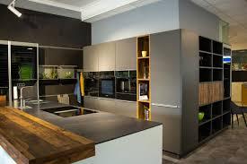 abverkaufsküchen varia küchen paderborn