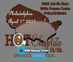 Hot Chocolate 15k/5K Promo-Code: PHILLYSWAG1, Philadelphia ... Coupon Code Archives Easycators Thinkorswim Downloads Lampsusa Ymca Military Discount Canada Grhub Promo Codes How To Use Them And Where Find Valpak Printable Coupons Online Local Deals Oil Stop Yelp Your Definitive Outthegate Small Business Marketing Three Steps Start A Mobile Coupon Strategy Promotion Code Help Hungry Howies Search Buy With Bitcoin On The Worlds Largest Most Personalized Ornaments For You Brock Farms Coupons Codes Overstock Fniture Yelp Does Honey Work Intertional Sites