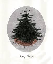 Decorating Christmas Tree Gif