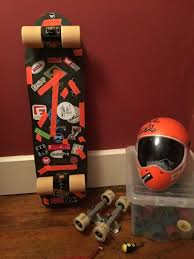 Just Got My First Complete, It Came Stock With Two Sets Of Trucks ... Difference Between Skateboards And Longboards 180mm Randall Riii Black Longboard Skateboard Truck Muirskatecom The Best Wheels For Your Needs Youtube Gullwing Siwinder Ii Trucks Free Shipping Pintail Reviewed In 2019 Lgboardingnation Rated Helpful Customer Reviews Uerstanding Arsenal Raw Cast Randal White Top 10 Of Thrill Appeal Amazoncom Choice Products 41 Pro Cruiser Cruising