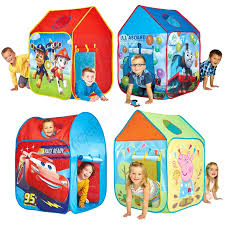 Paw Patrol Tent Instructions Marshall Fire Truck Toys R Us ... A Play Tent Playtime Fun Fire Truck Firefighter Amazoncom Whoo Toys Large Red Engine Popup Disney Cars Mack Kidactive Redyellow Friction Power Fighter Rescue Toy 56 In Delta Kite Premier Kites Designs Popup Kids Pretend Playhouse Bestchoiceproducts Rakuten Best Choice Products Surprises Chase Police Car Paw Patrol Review Marshall Pacific Tents House Free Shipping Mateo Christmas Fire Truck For Kids Power Wheels Ride On Youtube