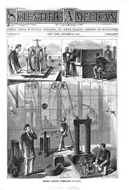 Who Invented The Electric Lamp by The Invention Factory Edison And Innovation Series The Edison