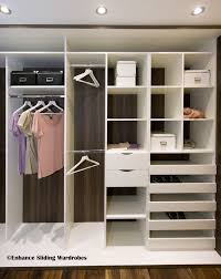 wardrobe sauder beginnings storage cabinet white inspirative