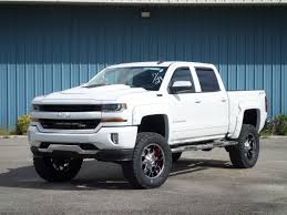 Z92 Off Road - American Luxury Coach 5 Affordable Ways To Protect Your Truck Bed And More Chevrolet Pressroom Canada Images Amazoncom 6 Piece Plug Kit For 2500hd Rear Wheel Well Cab 2014 Silverado 1500 Accsories Bahuma Sticker Zroadz Z332081 Front Roof Led Light Bar Mounts 42018 Chevy Ranch Hand Fsc14hbl1 Summit Series Full Width Tough Black W Rough Country 75 Suspension Lift Chevy Truck Accsories 2015 Near Me Chevrolet 3500 Hd Crew Specs Photos 2013 Fenders 3 Bulge Fibwerx