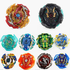 104 Lord B Spinner Top Lade Urst Gt 149 Triple Ooster Spriggan Set W Japan Import Without Launcher Or Ox Gifts For Kids Metal 4d Uy At The Price Of 1 02 In Aliexpress Com