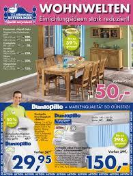 dänisches bettenlager katalog gültig bis 30 09 by broshuri