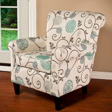 Accent Chairs Under 50 by Fresh Accent Chairs Under 50 My Chairs