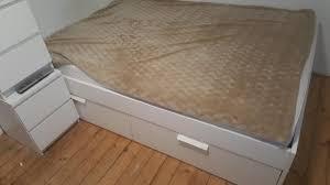 schlafzimmer zu verschenken zu verschenken in heidelberg
