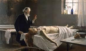 Child Bed Fever by Ignaz Semmelweis U2013 U0027the Saviour Of Mothers U0027 Medical Exam Prep