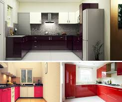 Interior Designers For Kitchen In Bangalore Bhavana Kitchens Serve As Not Only A Place To Prepare Meals But