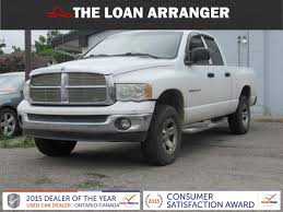Used 2003 Dodge Ram For Sale In Barrie, Ontario | Carpages.ca Used 2008 Dodge Ram 2500 Slt 4x4 Truck For Sale In Concord Nh Gaf077 1985 Dw 4x4 Regular Cab W350 For Sale Near Morrison Morehead 1500 Vehicles 2015 3500 Laramie Dually 44 Diesel 2017 Dodge Ram Specialty In Red Srt10 Viper Motor Performance Exhaust Fpr Youtube Trucks Northern Va Inspirational 2010 Yellowknife 1977 W250m8880 Pickup Best Of 20 2014 You Ll Top Car Reviews 2019 20