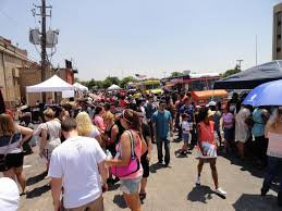 Houston To Get Another Food Truck Fest, More Burger Bus Locations ... Upcoming Houston Food Truck Vote To Ease Regulations Blog Fork How Stacks Up To The Most Food Truckfriendly Spots In 3 Taco Owners You Need Know Houstonia Streetwise Trucks At Montrose Heb New Hits Mobile Chef Brings Major Orleans Things Do In With Kids This Weekend Aug 11th 13th The Lunch Box Texas For All Sized Event Reviews Whole Foods Costa Rica Crepes 5th Annual West Festival Kid 101 Nom Mi Street Vietnamese Truck Houston Texas Usa Stock Mans Velihood Destroyed After His Is Stolen