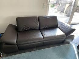 komplette wohnzimmer möbel gebraucht kaufen ebay