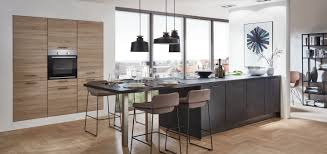 küchenstudio karlsruhe küchen kaufen küchen kaufen