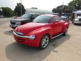2004 CHEVROLET SSR For Sale In Rolfe, Iowa | TruckPaper.com Chevy Ssr Forums Fresh 2005 Redline Red For Sale Forum Find Out Why The Ssr Was Epitome Of Quirkiness Revell Chevrolet Truck Plastic Model Car Kit 4052 Classic 125 2004 Sale 2142495 Hemmings Motor News Ssr Panel Truck Cars Motorcycles Pinterest Trucks Cars And 2003 Classiccarscom Cc16507 Custom Perl White Forum Near O Fallon Illinois 62269 Classics 60 V8 Ide Dimage De Voiture Unloved By The Masses Retro Sport Is A Hot 200406 This Lspowered Retractabl 67338 Mcg