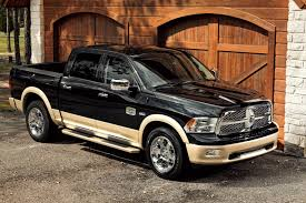 2011 Ram Laramie Longhorn Edition News And Information Indian Head Chrysler Dodge Jeep Ram Ltd On Twitter Pickup Wikipedia Why Vintage Ford Pickup Trucks Are The Hottest New Luxury Item 2011 Laramie Longhorn Edition News And Information The Top 10 Most Expensive Trucks In World Drive Truck Group Test Seven Major Models Compared Parkers 2019 1500 Is Truckmakers Most Luxurious Model Yet Acquire Of Ram Limited Full Review Luxurious Truck New Topoftheline F150 Is Advanced Luxurious F Has Italy Created Worlds