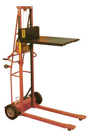 Wesco Hand Truck Wheels Wesco Alinum Appliance Hand Trucks 1 Ratchet Ebay Cheap Spartan Truck Company Find Deals On Economical Steel 210324 Schoolfniture4lesscom Couts Flush Or Rear Mount Noseplate Adapter 26 5 In W Light Duty Powered Walkie Pallet 1362 Handle 2018 Products Pinterest Carritos Convertible Senior 22l X 61 12h Desk Mover Beautiful Part No In Greenline Industrial 210138 Rtaantfniture4lesscom Green With Safety Loop 14l 7w 50 Power Liftkar Hd Stairclimbing On Inc Inspirational R Us Cosco 3 Position