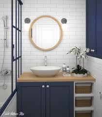 The Best Small Bathroom Ideas To Make The Small Ensuite Bathroom Ideas Ireland 12 Small But