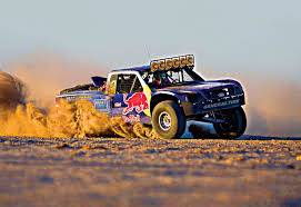 Off Road Racing | HendersonLive Off Road Racing Hendersonlive Bitd Vegas To Reno 2016 Desert Race Trophy Truck Time Trial 2017 Ford F150 Raptor Heads Best In The Offroad With Dust Plume Editorial Photography Image Of 1mobilecom Goes Enters Series Bajamod 2015 Toyota Tundra Trd Pro Top Speed The History Motorcycles Ultra4 Vehicles North America Mcmillins Baja Success Runs Family San Diego Uniontribune