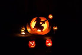 Tinkerbell Pumpkin Carving by How To Carve A Witch Out Of A Pumpkin Youtube