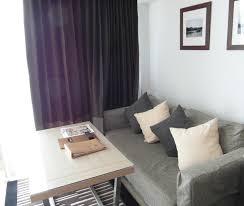100 Modern Interior Magazine Free Photo With Sofa
