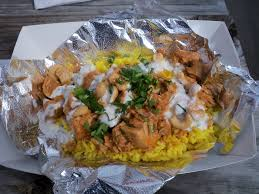 Mumbai Butter Chicken Over Saffron Rice – Flavorful World: A Food ... Subway Food Truck Experience Disruptiveretail Foodtruck Subway Dc Food Truck Blogger Dc Stock Photos Images Alamy All About Trucks Genius By Glutino Helped Local Sauca Go Glutenfree Today In Some Operators Begin To Move Into Restaurants Good Eatin Wheaton Foodtruckfiestadcs Most Teresting Flickr Photos Picssr Not Returning From Their Summer Break Eater