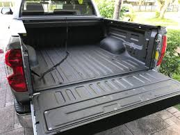 Tundra Roll N Lock A Series | Toyota Tundra Forum 2017hdaridgelirollnlocktonneaucovmseries Truck Rollnlock Eseries Tonneau Cover 2010 Toyota Tundra Truckin Utility Trailers Utahtruck Accsories Utahtrailer Solar Eclipse 2018 Gmc Canyon Roll Up Bed Covers For Pickup Trucks M Series Manual Retractable Lock Trifold Hard For 42018 Chevy Silverado 58 Fiberglass Locking Bed Cover With Bedliner And Tailgate Protector Nutzo Rambox Series Expedition Rack Nuthouse Industries Hilux Revo 2016 Double Cab Roll And Lock Locking Vsr4z