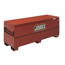 Jobox - Truck Tool Boxes - Truck Equipment & Accessories - The ... Truck Bed Tool Boxes The Ultimate Box Youtube Weather Guard Box Ebay Mechanics Creeper Seat 450pound Capacity Omega 92450 Shop At Lowescom Brute Contractor Topside Montezuma Professional Portable Small 22 12 X 13 Kobalt Alinum Universal Lowes Canada Northern Equipment Locking Underbody Pickup To Heavy Duty 4 Truckaccsories Huge Selection Of Toolboxes 36x18 Inch And Trailer With Boxs
