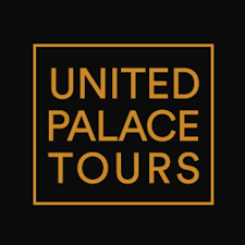United Palace Historical Tour Universe