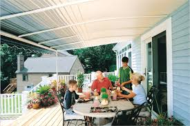Sunsetter Awning Commercial Manual Prices Cover - Lawratchet.com Residential Shade Fabrics Sunbrella Roof Top Awning Chrissmith Retractable Awning Albany Ny Window Fabric Else Will Do Fixedweather Protection Used Patio Ideas Canopy For Over Doors Awnings Prices Lawrahetcom Outdoor Designed Rain And Light Snow With Home Depot Rv Replacement Free Shipping Shadepro Inc General Commercial Canvas Bromame